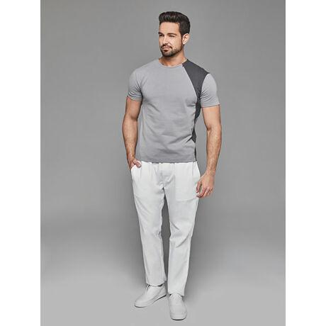 Stile di Med - Amalfi férfi műtős ruha