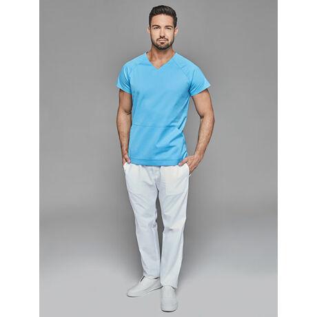 Stile di Med - Arezzo férfi műtős ruha