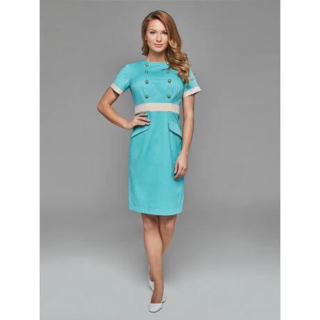 Stile di Med - Bologna női ruha