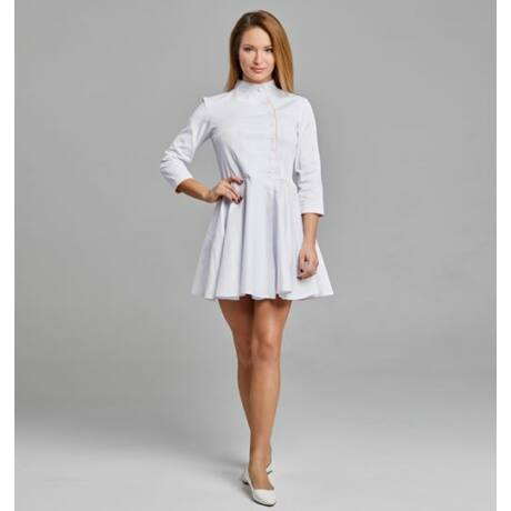 Stile di Med - Ferrara Nuova női ruha