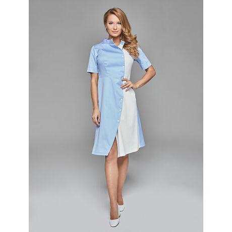 Stile di Med - Ferrara női ruha