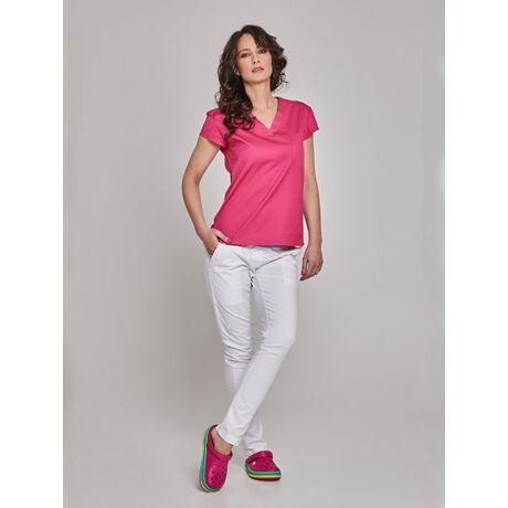 Stile di Med - Kerry női nadrág