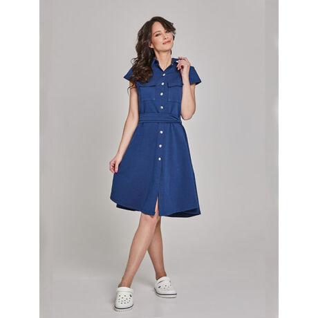 Stile di Med - Maggie női ruha