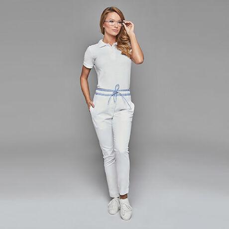 Stile di Med - Marina női nadrág