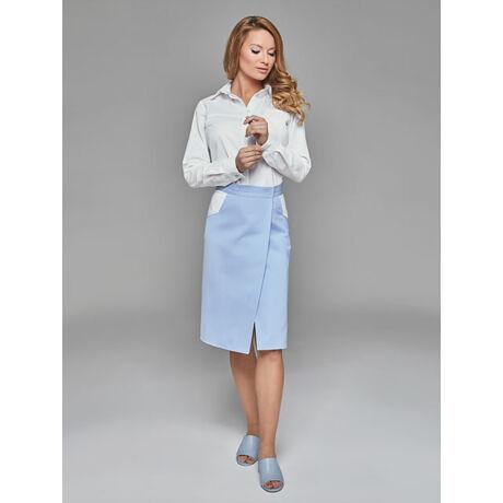 Stile di Med - Perugia női ing