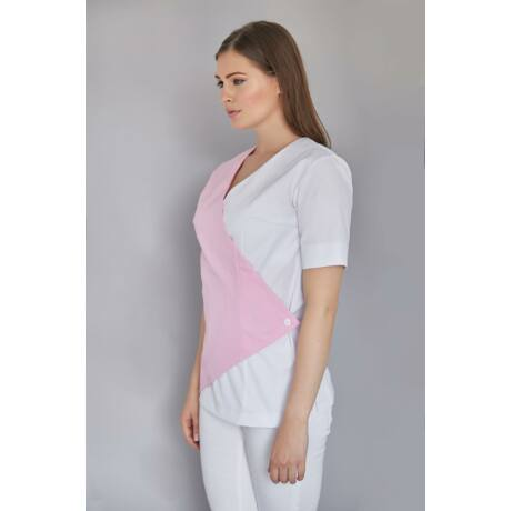 Stile di Med- Salerno női ruha