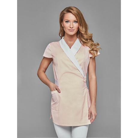 Stile di Med - Savona női tunika