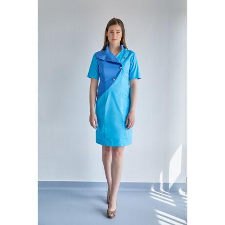 Stile di Med- Sorrento női ruha