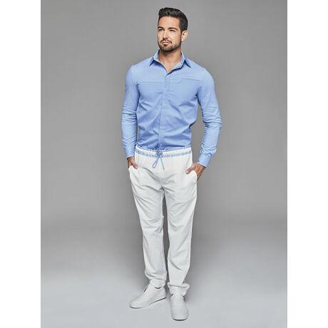 Stile di Med - Urbino férfi ing