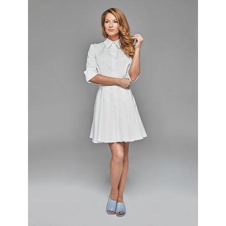Stile di Med - Verona női ruha